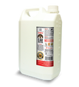 1 Gallon (3790ml) Ear solution
