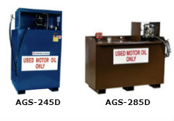 aboveground-used-oil-storage-systems.jpg