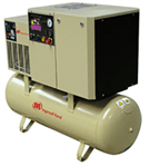 View our air compressors!