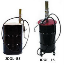 air-operated-oil-delivery-systems.jpg