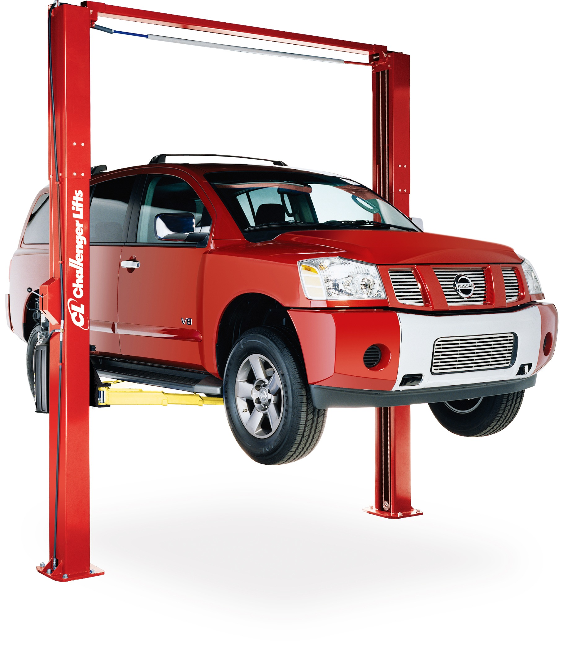 cl e10 symmetric?t\=1461343594 tuxedo car lift wiring diagram wiring diagrams Car Lift at soozxer.org