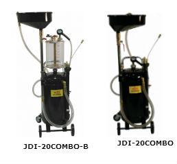 combination-oil-drainfluid-evacuators.jpg
