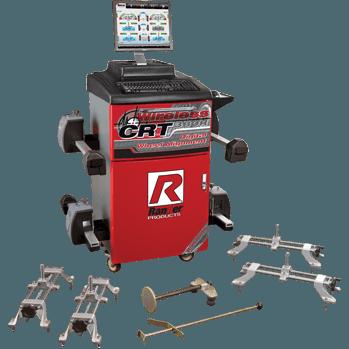 crt380r-wheel-aligner.png
