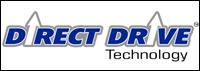 Bendpak XPR-10A Direct Drive