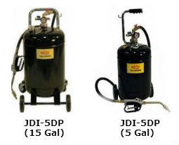 portable-oil-fluid-dispenser.jpg