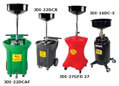 pump-assist-oil-drains.jpg