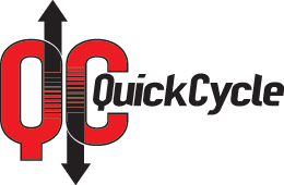 Inground Quick Cycle Service