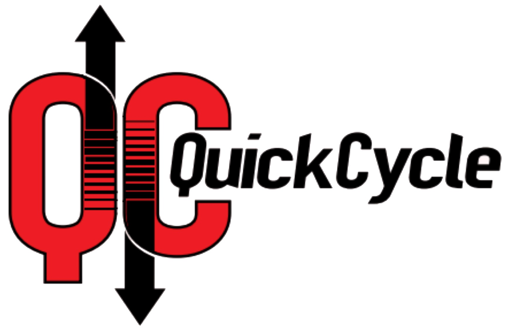 QuickCycle