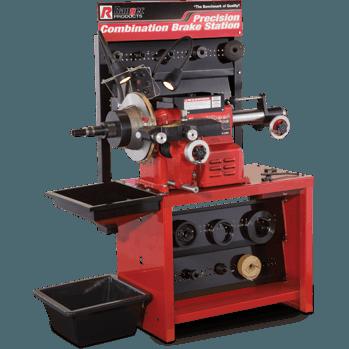 rl8500-brake-lathe.png