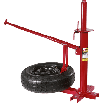 rws-3tc-manual-tire-changer-59570.1411538193.1280.1280.png