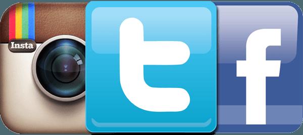 Social Media Marketing for Auto Repair Shops