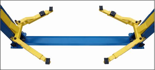 tp9kf-symmetrical.png