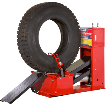 ts-150-tire-spreader.png