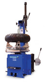 Hofmann Monty 1520M Motorcycle/ATV Tire Changer