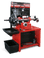 Ranger RL-8500XLT Heavy-Duty Combination Brake Lathe