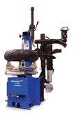Hofmann Monty 1520EMX Motorcycle/ATV Tire Changer