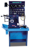 Hofmann 201 True Cut Combination Disc/Drum Brake Lathe