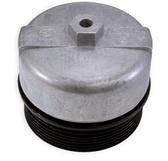 Assenmacher HY 8815 Hyundai/KIA Oil Filter Wrench (HY 8815)