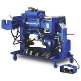 BendPak 1302BA-202 1302 Digital Automatic with 202 Die Package