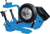 Hofmann Monty 3650 Truck Tire Changer