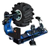 Hofmann Monty 5800Ba Truck Tire Changer