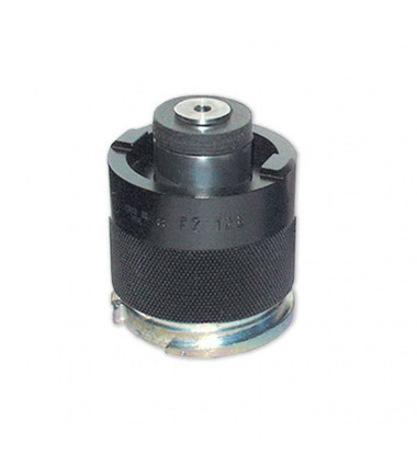 Assenmacher Fz 128 Tank Adapter/ Deep Base