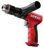"Aircat 4450 1/2"" Composite Reversible Drill"