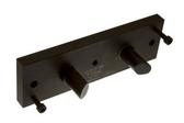 Assenmacher T 10252 Camshaft Locking Tool (T 10252)