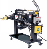 Huth 1600 Manual Pipe Bender