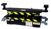 Branick 8720 7,000 Lb. Jack (Jbc/Fmc Kit)