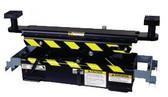 Branick 8740 7,000 Lb. Jack (Wheeltronics)