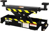 Branick 8940 9,000 lb. Jack (Wheeltronics)