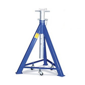 Tuxedo MSC-Stand Heavy Duty Jack Stand 20,000 lb Capacity (MSC-Stand)