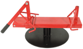 Tuxedo TC-ATSB-1 Adjustable Tire Spreader w/Base (TC-ATSB-1)