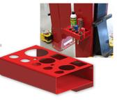 Branick Tool Tray 04-0180