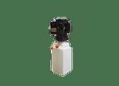 Titan Power Unit 220V-W-I