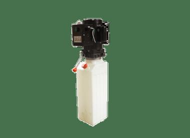 Titan PU-220V-W-I-12L Power Unit 220V-W-I-12L