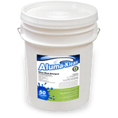 Ranger Soap 50-lb. Aluma-Klean Soap Bucket