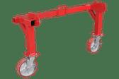 Auto Twirler At-Mopar-Flls-Kit Mopar Front Leg Lifting