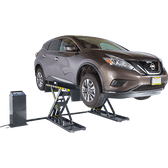 BendPak MDS-6K 6,000 Lb. Mid-Rise Car Lift