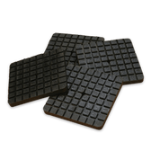 Bendpak Anti-Vibration Pads