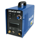Amh Ultracut 40E Portable Inverter Air Plasma Cutter