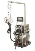 Amh Compuspot 750HF Inverter W/ Hd G Clamp Liquid Cooled Cables