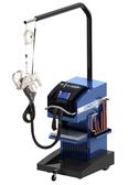 AMH Compuspot 900 Fusion Auto Detect-Auto Set W/ G Clamp