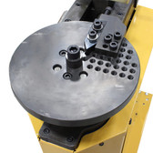 Baileigh Universal Bend Plate Ubp-1200-500