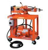 Huth 1673 Swager Expander