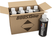 BOOSTane Premium Octane Booster – (8) 16 oz. bottles