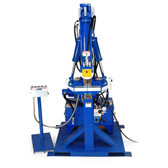Huth 3006 Vertical Bender