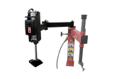 Titan Lifts Xl Tool 350 Pneumatic Tire Changer Assist Arm