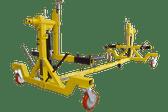 Titan Lifts ROT-4500 Automotive Rotisserie